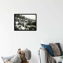 Men's Mulsanne T-shirt