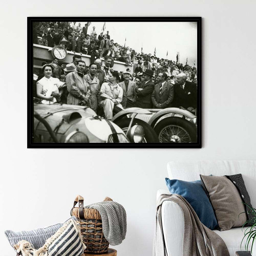 Men's Arnage T-shirt