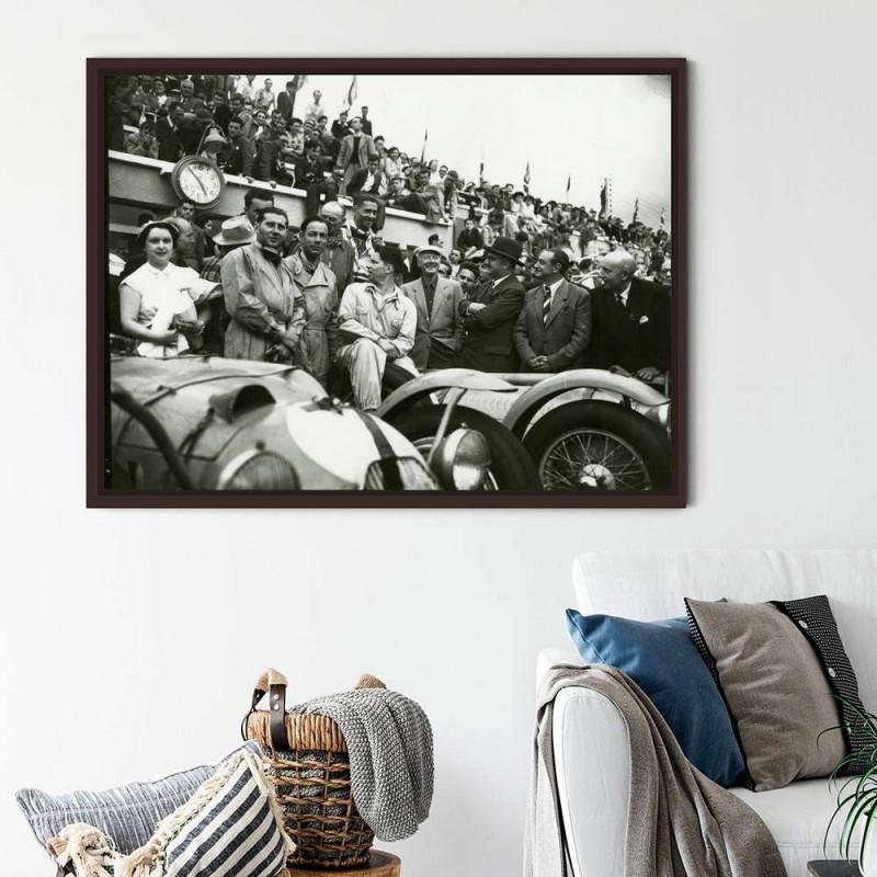 T-shirt Femme écritures