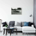 Women's Pocket T-shirt