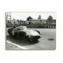 Trousse De Toilette Racing