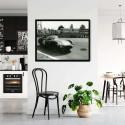 T-shirt Homme Logo