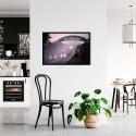 Affiche 1926