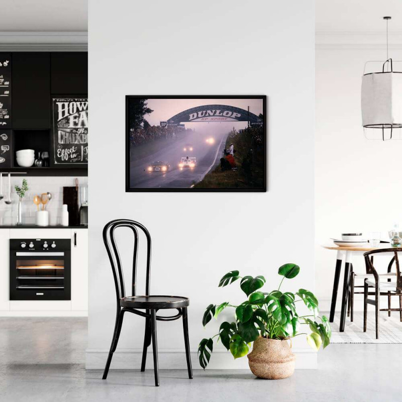 1926 Poster