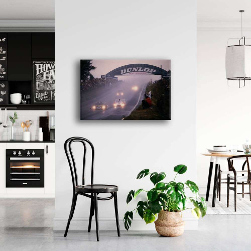 1955 Poster