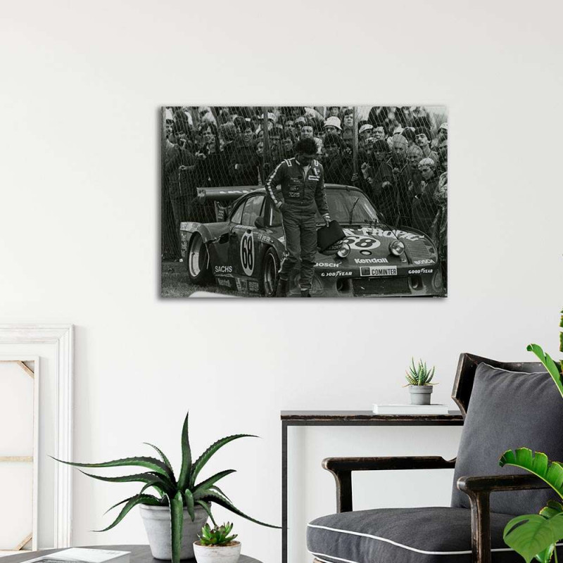 1959 Poster