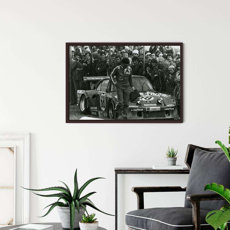 1969 Poster