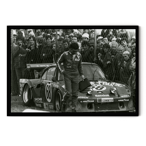 Yearbook 24h Le Mans 2015 - French