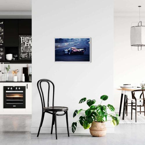 Spark 1/43 Alfa Romeo 16 1931