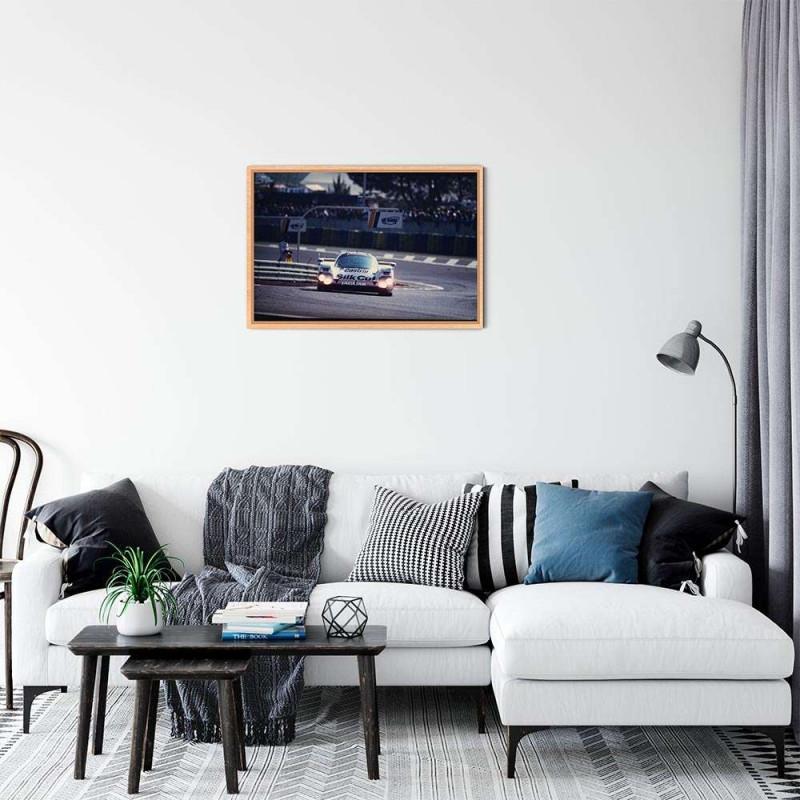 Bd 24h Du Mans 1999  - Le Choc Des Titans
