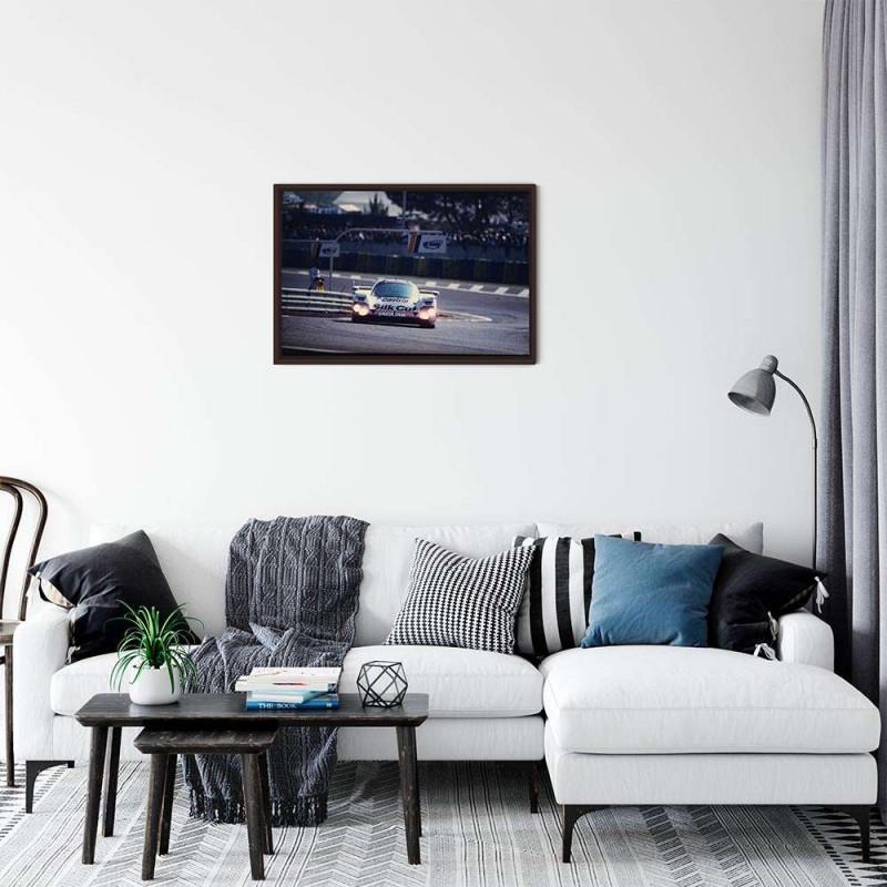 Casque Jet 24h