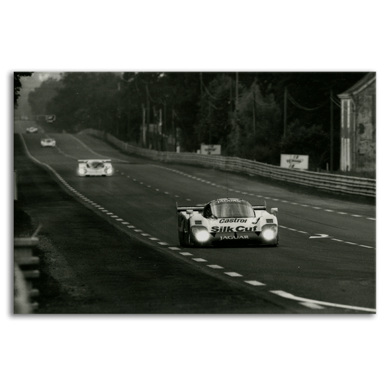 Affiche 1978