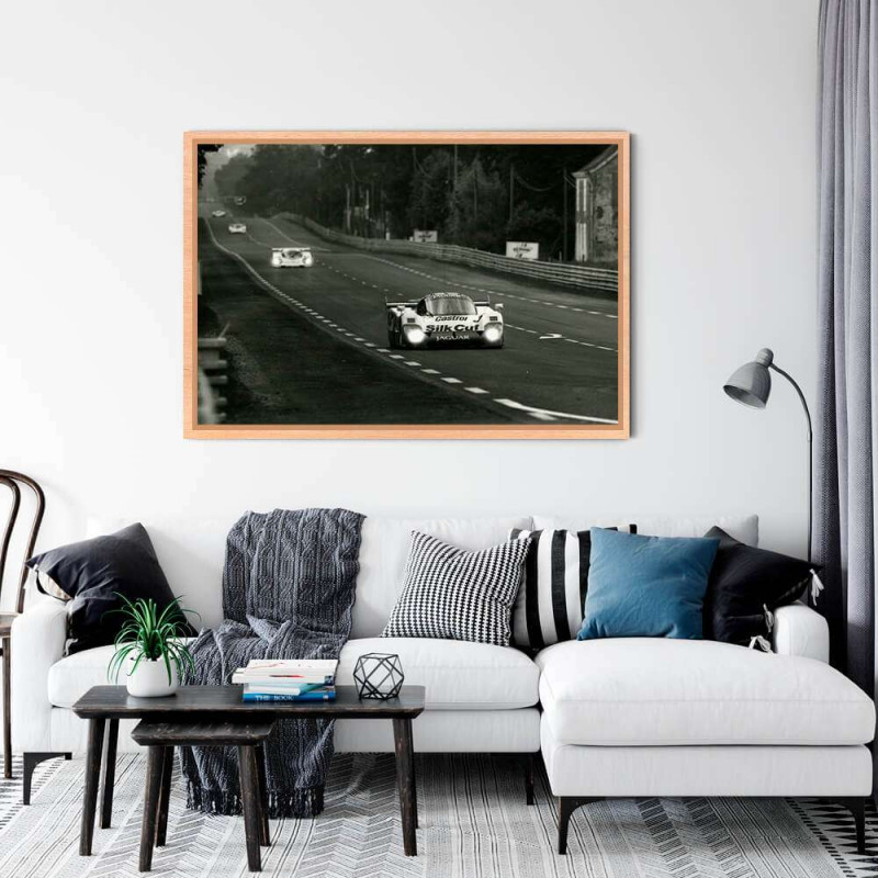 Bd 24h 1923-1930 Les Bentley  Boys