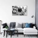 Ouvrage 24h Du Mans 2016 En Français