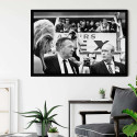 Film Officiel 24h Du Mans 2018 En Français Et Anglais