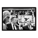 Dvd 24h Du Mans 2017 En Français Et Anglais