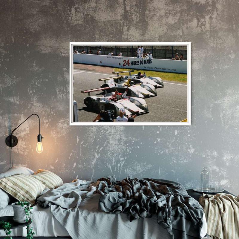 Spark 1/43 Bugatti 57g 2 1937
