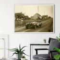 T-shirt Enfant Gulf