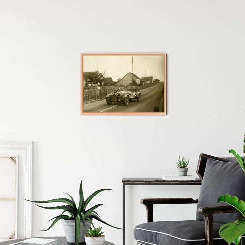 Sweat Homme Gulf Le Mans