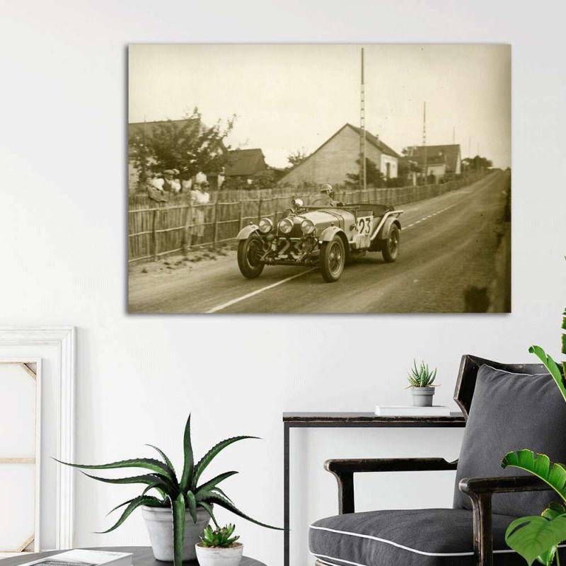 Ouvrage 24h Du Mans 2017 En Français