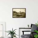 Dvd 24h Du Mans 2016 En Français Et Anglais