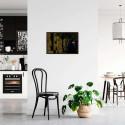 Livre Annuel 24h Du Mans 2000