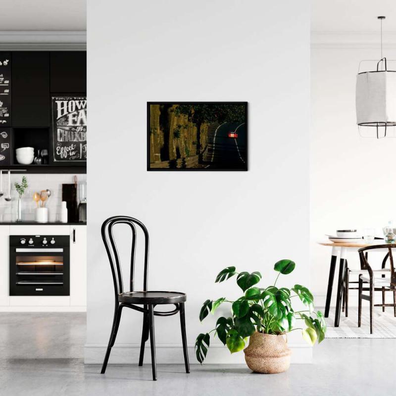 Livre Annuel 24h Du Mans 2004 En Français
