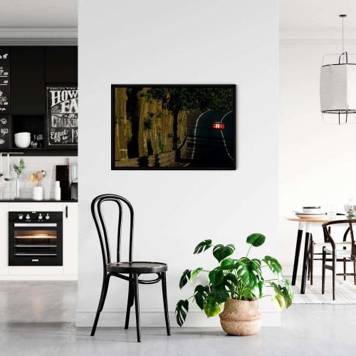 Livre Annuel 24h Du Mans 2005 En Français