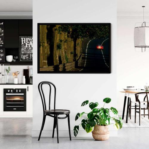Livre Annuel 24h Du Mans 2006 En Français