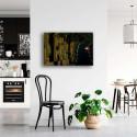 Ouvrage 24h Du Mans 2010 En Français