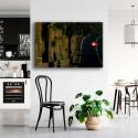 Ouvrage 24h Du Mans 2012 En Français