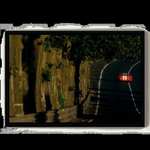 Ouvrage 24h Du Mans 2013 En Français