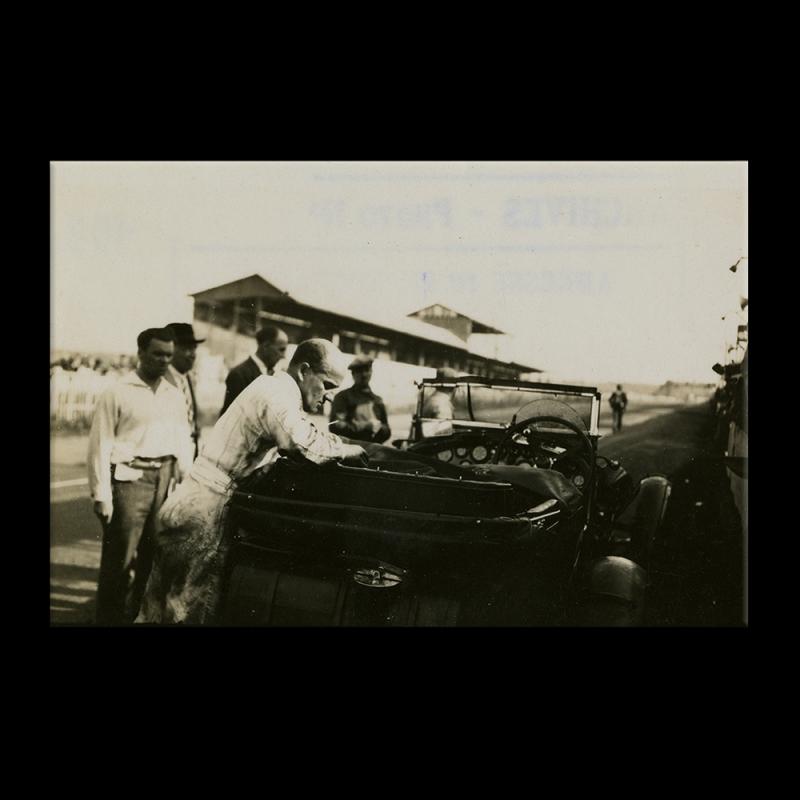 Ouvrage 24h Du Mans 2014 En Français