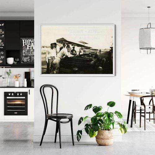 Mug 1923