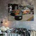 Ouvrage Les 24h Pour Les Nuls Les 24h Du Mans Pour Les Nuls