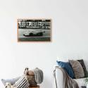T-shirt Homme Moto Logo