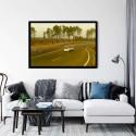 Ouvrage 24h Du Mans 2011 En Français