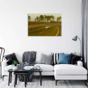 Dvd 24h Auto 2013 90 Ans En Français Et Anglais