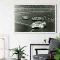 Dvd 24h Auto 2014 En Français Et Anglais
