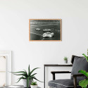 Dvd 24h Du Mans 2015 En Français Et Anglais