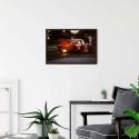 Spark 1/43 Jaguar  3 1990