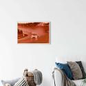 Ecusson Logo 24h