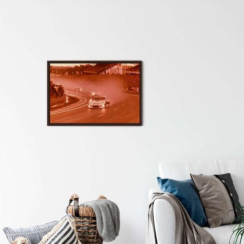 Look 1/43 Ferrari 330 6 1962