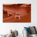 Porte Clés Du Coeur Mcc 24h