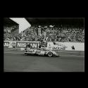 Cache-cou 24h Moto