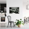 Voit Lm79/41 Porsche 935k3 Winner