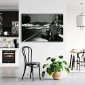 24 Heures Du Mans Chrono