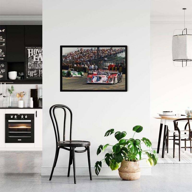 Parapluie 24h Millenium