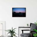 Carte Postale Aston 1961 - Db4 Gtz