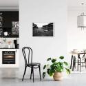 Autocollants 24h Legendes